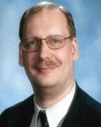 Martin Gonser