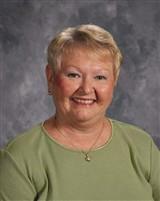 Myrtle L. Collins