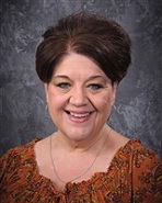 Dr. Donna B. Peavey