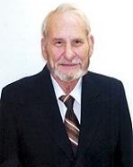Stearns Rogers
