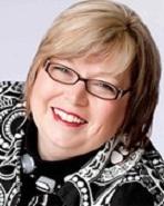 Kimberly Moffett