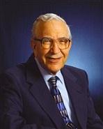 Charles J. Mode, Ph.D.