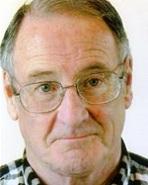 R. John Pearson
