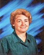 Peggy Donahe