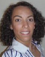 Beth Najarian