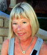 Deborah Lynn Galyardt