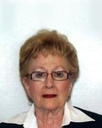 Shirley Raby