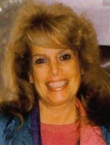 Patricia Lloyd-Carr