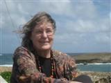 Katherine Bolman
