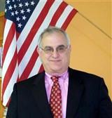 Keith M. Pfeifer Ed.D.