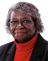 Barbara J. Keller