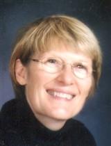 Kathy Famestad