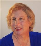 Dr. Patricia Cerrito