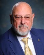 Edward Huechtker