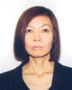 Ellie Okada