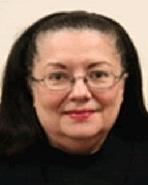 Miriam Miranda-Jurado