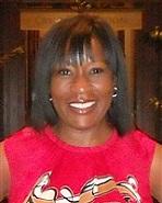 Angela Owusu-Ansah, Ph.D.