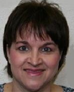 Tina G. Northcutt