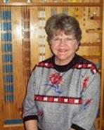 Judy L. Iao