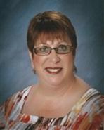 Annette M. George, MS