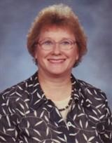 Jane Jonietz