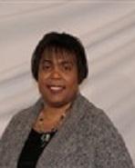 Marcia R. Downing