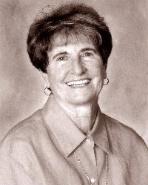Geraldine DiCamillo