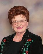 Gloria Perkins