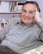Norman Beaupré