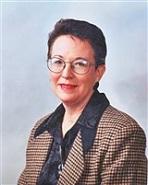 Lydia R. Herndon, Ph.D.