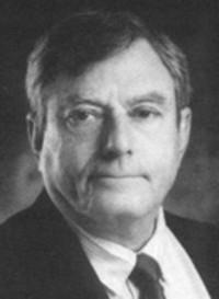 Edward C. Pino Ph.D.