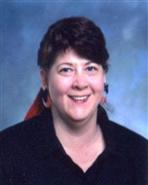 Sylvia Lufriu