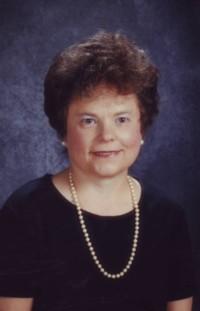 Ginger Lee McIlvanie