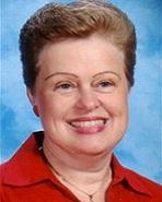 Teresa J. Hagy, M.Ed.