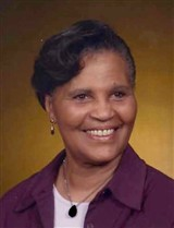 Dr. Mary Tardola