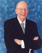 Feland L. Meadows, Ph.D.