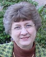 Ann Tolley Shorb, Ph.D.