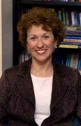 Dr. Catherine Caldicott