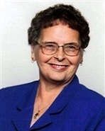 Shirley D. Hall