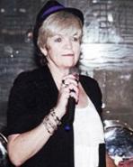 Margaret M. Brennan