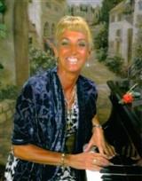 Loretta Stevens