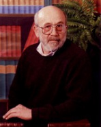 Alan Francois