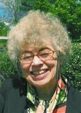 Elizabeth B. Chesick