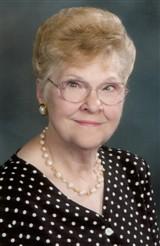 Jane Rapson