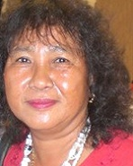 Lydia Taitingfong Mendiola