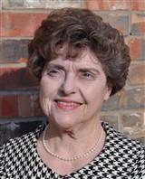 Lenner Ann  McCurdy M.Ed.