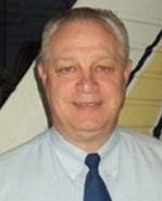 David Fogleman