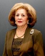 Judith G. Loredo, Ph.D.
