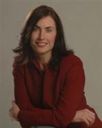 Diana Martinelli