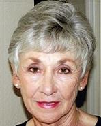 Jeanne Phillips, Ed.D.